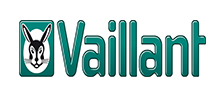 Vaillant dealer